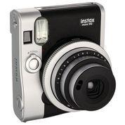 Fujifilm Instax Polaroid Mini 90 Neo Classic (Black) (5559157) di Kota Jakarta Barat