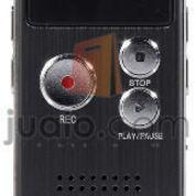Voice Recorder Digital 8giga (phone recorder) (557077) di Jakarta