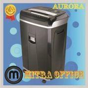 AURORA AS-2030/Mesin Penghancur Kertas/Paper shredder/Potong kertas (5575115) di Kota Jakarta Barat