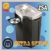 ZSA 1200DC/Mesin Penghancur Kertas/Paper shredder/Pemotong kertas (5576865) di Kota Jakarta Barat