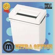 IDEAL 2245SC/Mesin Penghancur Kertas/Paper shredder/Penghancur kertas (5581769) di Kota Jakarta Barat
