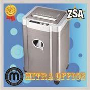 ZSA 2000C/Mesin Penghancur Kertas/Paper shredder/Mesin pemotong kertas (5582517) di Kota Jakarta Barat