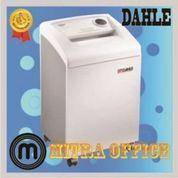 DAHLE 40314/Mesin Penghancur Kertas/Paper shredder/Mesin potong kertas (5582775) di Kota Jakarta Barat