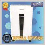 TOPAS DM-300C/Mesin Penghancur Kertas/Paper shredder/Pemotong kertas (5583483) di Kota Jakarta Barat