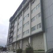 Jual Condotel berbagai pilihan fasilitas lengkap hanya di bandung utara (5590431) di Kota Bandung