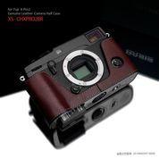 Gariz Half Case Fuji X-Pro2 XS-CHXP2BR (5596843) di Kota Jakarta Barat