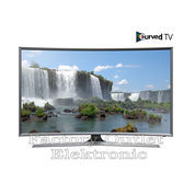 Tv Samsung Ua40j6300 (5602549) di Kota Tangerang