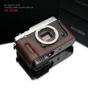 Gariz Half Case Fujifilm HG-XE2BR (5605739) di Kota Jakarta Barat