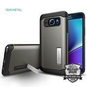 Case | Spigen Slim Armor Samsung Galaxy Note 5