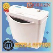 Origin Soho 5/Mesin Penghancur Kertas/Paper shredder/Pemotong kertas (5607921) di Kota Jakarta Barat