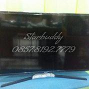 LED TV Samsung UA40J5000 Full-HD+Digital tv (5610791) di Kota Jakarta Barat