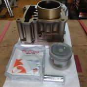 Cylinder kit motor (5612205) di Kota Cimahi