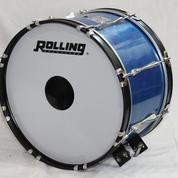 Distributor Drumband Terbaik dan Termurah (5617113) di Kota Yogyakarta