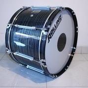 Produsen dan Distributor Drumband Terbaik (5618335) di Kota Yogyakarta
