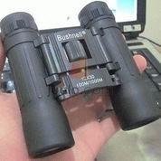Teropong bushnell binocular 12x30 Standar (563287) di Jakarta