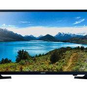 Samsung 32j4303 Led Tv 32 Inch Hd Ready Flat Smart-Khusus Jadetabek (5643137) di Kab. Bekasi