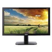 "Acer 24"" Full HD (5657555) di Kota Jakarta Barat"