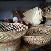 keranjang buah lidi (5691249) di Kab. Tasikmalaya