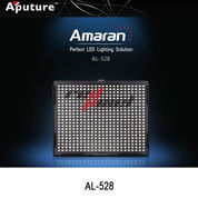APUTURE LED VIDEO LIGHT ~ AL-528