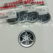 Emblem Logo Yamaha Original YGP besar (5708579) di Kota Jakarta Barat