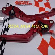 HANDLE REM KANAN KIRI (SET) YAMAHA NMAX N MAX FULL CNC