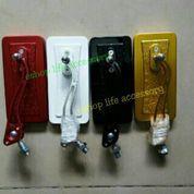 Spion Motor HP Apple Iphone universal aksesoris variasi (5722627) di Kota Jakarta Barat