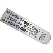 Chunghop RM-168GS Remote TV - Putih (5722845) di Kab. Bekasi