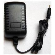 HN-1208 AC ke DC Power Adaptor TV Portable - Hitam (5725425) di Kab. Bekasi