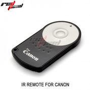 INFRA-RED REMOTE SHUTTER FOR CANON (5725745) di Kota Jakarta Barat