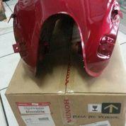 tangki mega pro mono shock orisinil. (5734235) di Kab. Bekasi