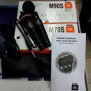Mic Kabel Jbl M70s / M90s Free Kabel (5738283) di Kota Jakarta Barat