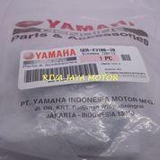 EMBLEM VEGA, VEGA R ORIGINAL YAMAHA (5742421) di Kab. Bandung