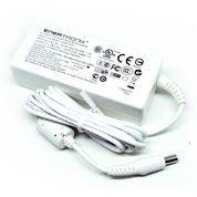 Adaptor Charger charging ASUS 19V 3.42A carger untuk laptop notebook