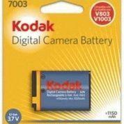 Baterai Kodak KLIC-7003/ KLIC7003 (5752405) di Kota Lubuk Linggau