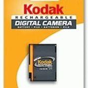 Baterai Kodak KLIC-7002/ KLIC7002 (5760403) di Kota Lubuk Linggau