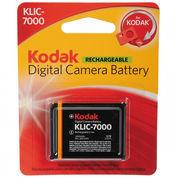 Baterai Kodak K-7000 (5773099) di Kota Lubuk Linggau