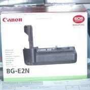 Baterai Grip Canon BG-E2N (5779829) di Kota Lubuk Linggau