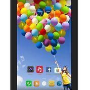 """EVERCOSS AT7F Winner TAB S3 - Intel Atom X3, 1GB RAM, LCD 7"""" WSVGA, OT"""