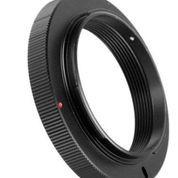 Adapter Ring M42-OM E-300,E-330,E-400,E-410,E-500