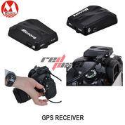 MICNOVA GPS RECEIVER FOR NIKON (with Shutter Remote)