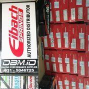 Per Eibach prokit Porsche Cayenne(9PA) 3.2, 2-S4.5 '02 - '07 (5838261) di Kota Surabaya