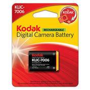 Baterai Kodak KLIC-7006/ KLIC7006 (5839393) di Kota Lubuk Linggau