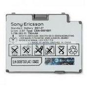 Sony Ericsson Battery | Battery BST-27 Original (5851613) di Kota Jakarta Barat
