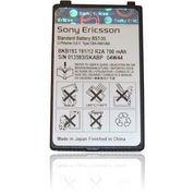 Sony Ericsson Battery | Battery BST-35 Original (5873671) di Kota Jakarta Barat
