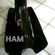Sayap Full Honda Star (5875523) di Kab. Bekasi