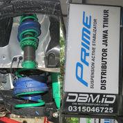 Damper Hyundai PRIME Suspension Active Stabilizer