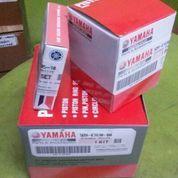 piston kit vega zr/jupiter z 2010 ori Ygp (5923301) di Kab. Bekasi