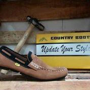 Country Boot Slip On Casual 04 (5931043) di Kab. Fak Fak