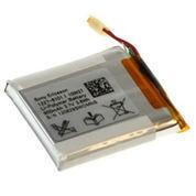 Sony Ericsson Battery | Battery 1227-8101 Original |XPERIA X10 MINI (5931651) di Kota Jakarta Barat