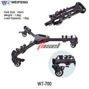DOLLY WEIFENG WT-700